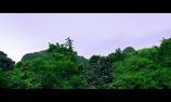 """""""Ta hứa sẽ nhận ra"""" MV (Nhạc phim Tấm cám: Chuyện chưa kể) - Lê Cát Trọng Lý"""