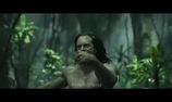 """Tv Spot của """"The Legend of Tarzan"""""""