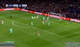 Manchester United 0-0 PSV Eindhoven (Champions League, 25/11, 2015)
