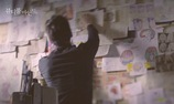 "Trailer highlight của ""Beautiful Mind"""
