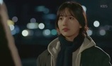 """""""Yêu Không Kiểm Soát"""": Joon Young ôm chầm lấy No Eul vì hạnh phúc"""