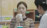 """Doctors"": Young Kook nắm tay Seo Woo"