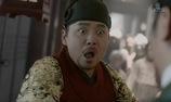 """""""Moonlight"""": Giấc mơ kinh khủng của Vua Sunjo"""