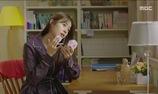 """""""W"""": Kang Chul vay tiền Soo Bong để hẹn hò Yeon Joo"""