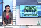 Sáng Phương Nam - 01/9/2016
