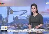 Sáng Phương Nam - 03/12/2016