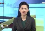Bản tin tiếng Việt 12h - 05/12/2016