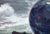 Khám phá thế giới: Cuộc phiêu lưu từ Bắc Cực đến Nam Cực - Phần 6