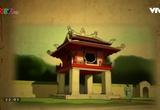 Hào khí ngàn năm: Vua Lý Thái Tông trong việc chỉnh đốn quân pháp