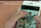 Edu Talk: Mạng xã hội - Cuộc sống ảo, hệ lụy thật