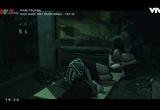 Phim Rubic 8: Giọt nước mắt muộn màng - Tập 28