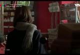 Phim cuối tuần: Ba Màu - Màu Đỏ