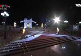 Trường Sơn Đông gọi Trường Sơn Tây - Ký ức không thể lãng quên - 27/7/2016