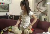 Kỹ năng sống: Kiểm soát nóng giận khi dạy con