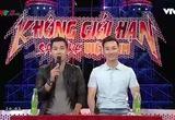 Không giới hạn - Sasuke Việt Nam - 28/7/2016