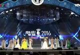 Chung kết Cuộc thi Hoa hậu toàn quốc năm 2016 - Phần 3 - 28/8/2016