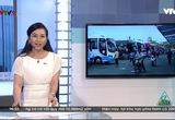 Sáng Phương Nam - 31/8/2016