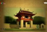 Hào khí ngàn năm: Đại Việt chuẩn bị đối phó với cuộc xâm lược của nhà Tống