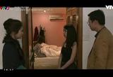 Phim Rubic 8: Giọt nước mắt muộn màng - Tập 27