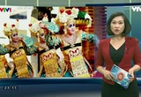 Cửa sổ ASEAN - 25/7/2016