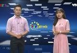 VTV kết nối: Cuộc sống tươi đẹp 2016