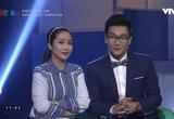 Ghế không tựa: Diễn viên Ốc Thanh Vân