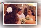 Sống có chất: Chụp ảnh cưới