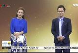 Sáng Phương Nam - 26/9/2016