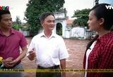 S - Việt Nam: Mái đình làng biển và điệu hát nhà Tơ ở Móng Cái