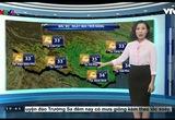 Bản tin thời tiết 19h45 - 29/9/2016