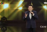Chung kết thần tượng âm nhạc Việt Nam: Phần 2 - 30/9/2016