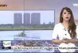 Sáng Phương Nam - 28/10/2016