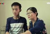 Đẹp Việt: NSND Thanh Tâm