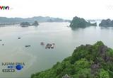 Khám phá Việt Nam: Động Đông Trong – trong văn hóa Việt cổ