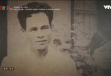 Phim tài liệu: Việt Nam - Những năm tháng không quên