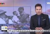 Sáng Phương Nam - 04/12/2016