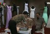 Phim truyện: Hợp đồng hôn nhân - Tập 31