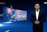 """VTV kết nối: Phim tài liệu """"Việt Nam tim tôi"""""""