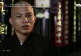 Khám phá Việt Nam: Bao lam Bách Điểu ở chùa Giác Viên