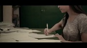 "MV ""Tự tin (Wake up) - Nhóm SGirls."
