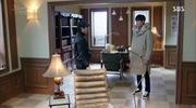 """""""Huyền thoại biển xanh"""" tập 19: Ma Dae Young bị bắt"""