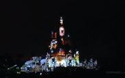 Disneyland Paris kỷ niệm 20 năm tuổi hoành tráng