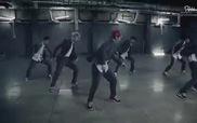 """""""Growl"""" MV (Bản tiếng Hàn) - EXO"""