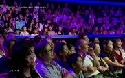 Gương mặt thân quen: Hòa Minzy chiến thắng show 6