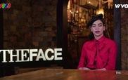 The Face: Khánh Ngọc, My Lê, Nguyễn Thị Thành bị loại
