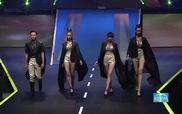 Vietnam's Next Top Model: Hành trình 6 mùa đã qua