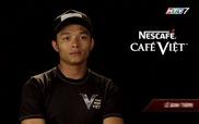 Phái mạnh Việt: Xuân Hà bị loại