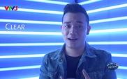 "Vietnam Idol: ""Sau cơn mưa"" - Bá Duy"