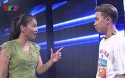 """Vietnam Idol: """"La La La"""" - Quang Đạt"""
