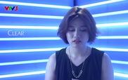 """Vietnam Idol: """"Anh cứ đi đi"""" - Thảo Nhi"""